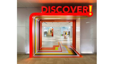Library Interior Design Awards 2014 | Designing | Scoop.it