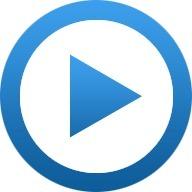 Dropbox - Simplify your life | Paulding Education Sites | Scoop.it