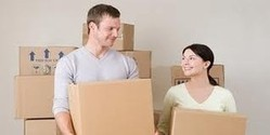 Relocating strategically and with Man & Van Experts vouching Safe Removals | Removal Services | Scoop.it