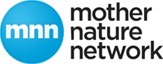 Mother Nature Network Back-To-School Pinterest Contest | Everything Pinterest | Scoop.it