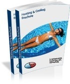 Pool Heating Systems | Commrcial Heating & Cooling | Scoop.it