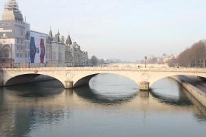Faut-il reconquérir la Seine? | Paris lifestyles | Scoop.it