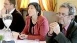 Comment les start-up romandes passent le supplice du sablier - Tribune de Genève   Entrepreunariat   Scoop.it