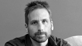 Bioshock Vita aurait ressemblé à Final Fantasy Tactics | Actualité des jeux vidéo sur Jeux Précommande | Scoop.it