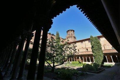 À Toulouse, le musée des Augustins et le musée Saint-Raymond en lice pour un prix Patrimoine & Innovation | Objectif News | Musée des Augustins | Scoop.it