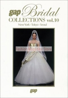 BRIDAL HAUTE | Fashion Magazine Store | Scoop.it