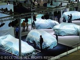 Japan auto parts maker exploring joint venture in India | Industrial subcontracting | Scoop.it