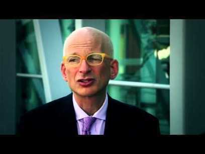 Seth Godin on the Difference Between Leadership and Management | The Millennials Mentor | Scoop.it