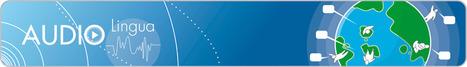 Audio Lingua - écouter gratuitement des mp3 en français - FLE   Activités FLE et Conseils professeurs de FLE   Scoop.it