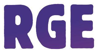 Plus de 21 000 entreprises RGE | Actualités de la Rénovation Energétique | Scoop.it