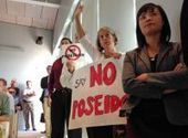 Calif. board delays vote on desalination plant | Sustain Our Earth | Scoop.it