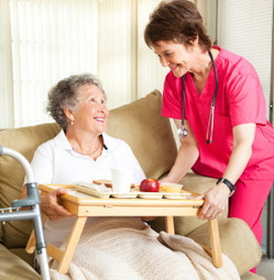 Live-In Home Care in Buffalo, MN - Knowing When Live-In Home ... | Active Global Specialised Caregiver | Scoop.it