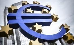 European Central Bank: Digital Currencies 'Inherently Unstable' | Peer2Politics | Scoop.it