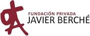 Listado de problemas específicos de los niños con altas capacidades intelectuales - Fundación Privada Javier Berché | Altas capacidades | Scoop.it