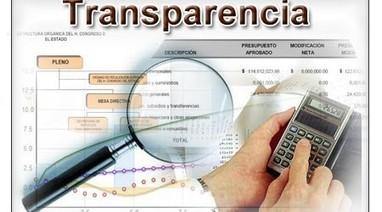 IU apuesta por un Ayuntamiento líder en transparencia y en rendición de cuentas | Gobierno Abierto & Cñía | Scoop.it