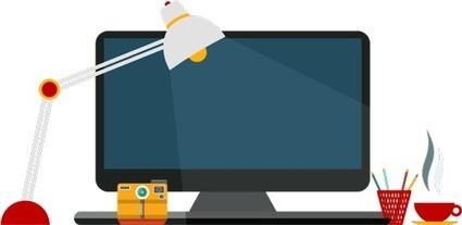 Toolwiz Time Freeze 2017 : essayez des logiciels sans aucun risque ! | Numérique | Scoop.it