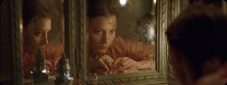 Teasing Threads – Sundry Film and Literary Criticism: Sophie Barthes' 'Madame Bovary' | Literature & Psychology | Scoop.it