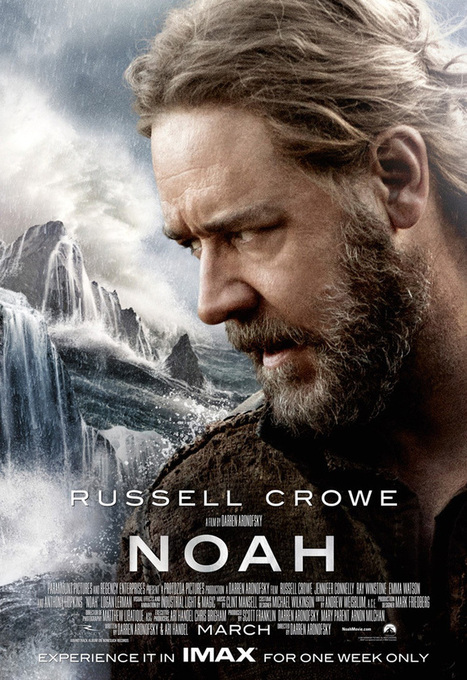 """{SAFE}Watch Noah 'Movie' Online Free 1080px """"Action & Adventure"""" 