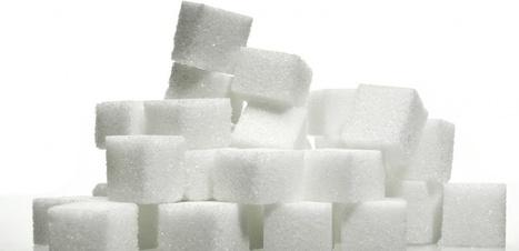 Découverte d'une enzyme contre l'excès de sucre, une potentielle arme contre le diabète | Farfeleusement Vôtre | Scoop.it