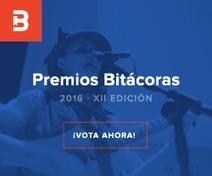 Curso online, subtitulado a español y gratuito sobre introducción a los negocios de la UNAM | Educacion, ecologia y TIC | Scoop.it