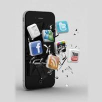 One third of all UK residents are mobile social networkers - Mobile Entertainment | mobile social networking | Scoop.it