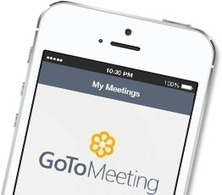 Easy Online Meetings With HD Video Conferencing   lifehacking   Scoop.it