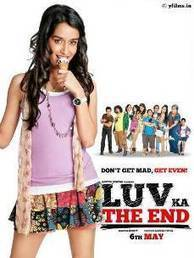 Watch Luv Ka The End (2011) Online Hindi Movies   Online Watch Movies Free   Online Watch Movies Free   Scoop.it