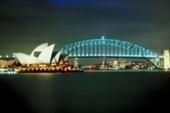 Tourism Arrival Figures Riding High | Opulentus - Australian Immigration Consultants || Visa Consultants | Scoop.it