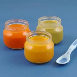 Qu'en est-il des colorants et des arômes dans les petits pots pour bébés ? | Finis ton assiette | Scoop.it