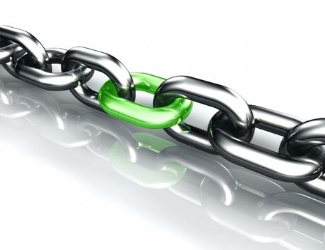 Diagnostiquer les risques dans votre organisation achats | Optimiser ses achats | Scoop.it