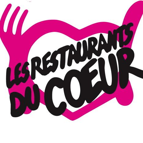 Première distribution des Restos du coeur à Arreau le 3 décembre | Vallée d'Aure - Pyrénées | Scoop.it
