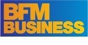 Sigfox dans le Business Club de France sur BFM Business. (podcast) | SIGFOX (FR) | Scoop.it