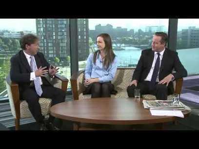 BBC - David Cameron refuses television leadership debate with Nigel Farage - Sep 2013 | DirectPayBiz | Scoop.it