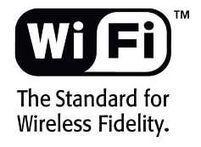 Réseaux Wi-Fi publics : la sécurité trop souvent au second plan | DIVERS | Scoop.it