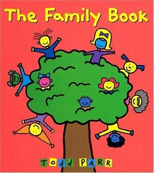 Different types of families | Early Stage 1: Learning about past and present people in families | Scoop.it