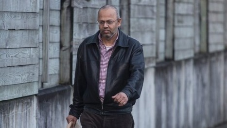'Fake' psychiatrist facing more charges | Crime | Stuff.co.nz | Xpose Corrupt Courts | Scoop.it