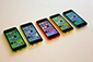 Apple's iPhone 5c 'failure flop' outsold Blackberry, Windows Phone ... | Apple products | Scoop.it
