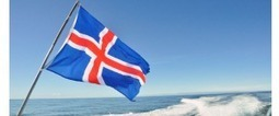 Could Iceland become a data centre hub for Canadian business? | Anything Internet | Scoop.it