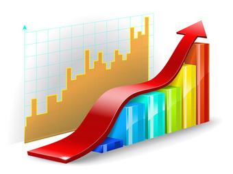 Les différents indicateurs de performance à surveiller en entreprise | BeSocialWeb | Scoop.it
