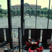 A l'heure des regroupements, le centre universitaire d'Albi veut son autonomie | Vers une université de plein exercice ? | Scoop.it