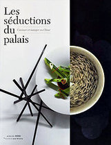 The French Explore the Art of Chinese Cooking | Exploring the Paris food scene | Scoop.it