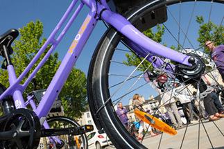 Voiture, autopartage, vélo, VTC... : comment les mobilités évoluent-elles ? | Déplacements-mobilités | Scoop.it