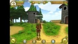 Videojuegos para resolver conflictos que se producen en el patio del colegio | tecnología y aprendizaje | Scoop.it