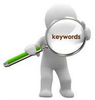 Herramientas para generar palabras clave   MarKetingneando   Content Curator   Scoop.it