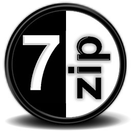 7-Zip Compression Software | Download Free | 7zip free download - zip7.net | Scoop.it