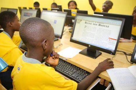 Comment la diaspora influence l'opinion politique africaine grâce aux médias en ligne | HLD's Miscellaneous... | Scoop.it
