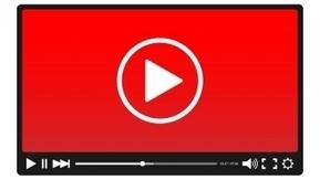 Pourquoi YouTube TrueView est-il le nouvel Eldorado de la génération de leads ? | Be Marketing 3.0 | Scoop.it