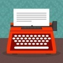 Copywriting that Converts Readers into Buyers   Persuasive Copywriting   Scoop.it
