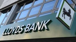 Lloyds to cut 3,000 jobs in wake of Brexit | Business Video Directory | Scoop.it