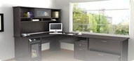Affordable Used Office Furniture from Park Royal Office Furniture | Office Furniture UK | Scoop.it
